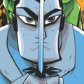 Profile picture of Isaga Ninja